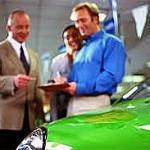 выбираем автомобиль, покупка автомобиля