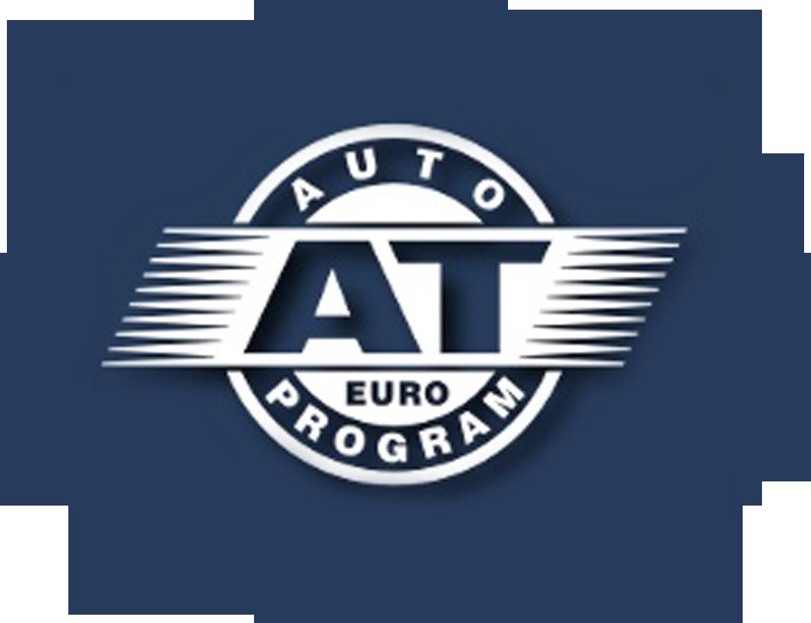 отечественных для автозапчасти автомобилей