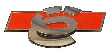 Ё-логотип