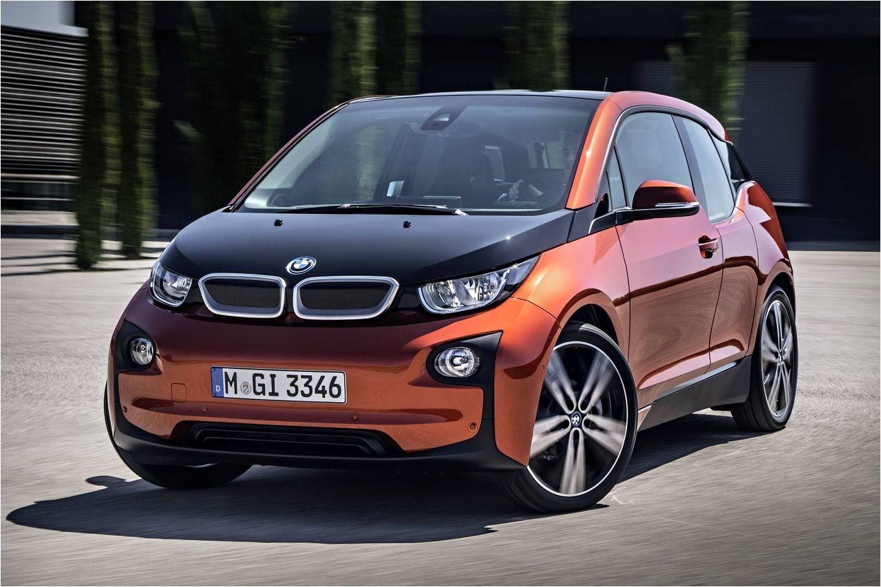 BMW-i3_2014_img-01