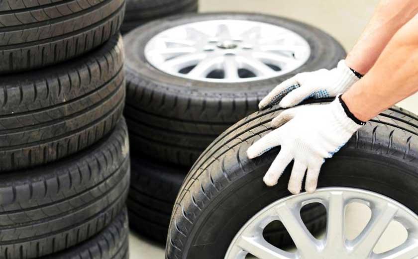 Профессионалы советуют приобрести два комплекта колес: зимних и летних